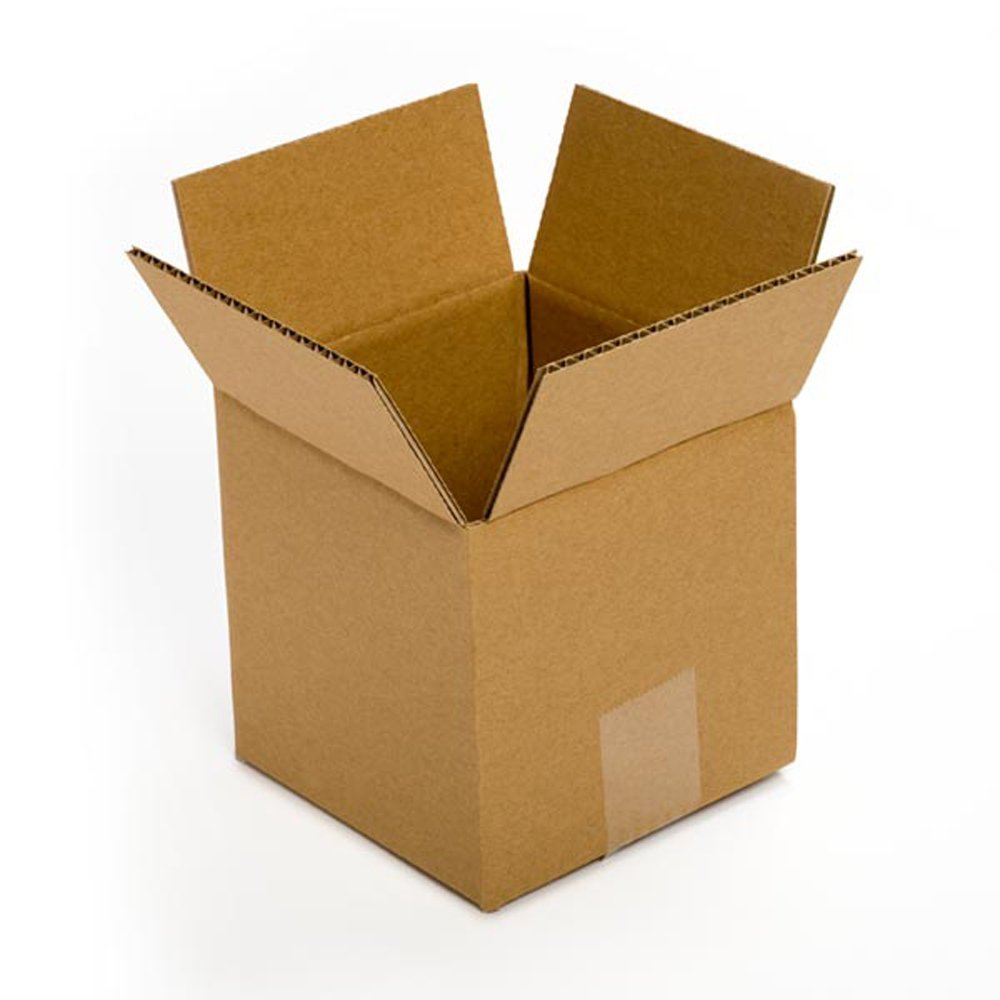 Hidden in the Box